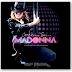 Concerto di Madonna in streaming