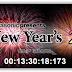 Webcam capodanno 2009
