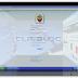 Cubo di desktop virtuali