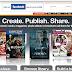 Creare libri da sfogliare online - Myebook