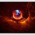 Oltre 70 bellissimi sfondi Firefox