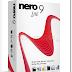 Nero 9 lite versione gratuita