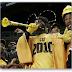 Eliminare audio vuvuzela - metodi