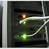 Soluzione - Gateway si cancella ad ogni riavvio