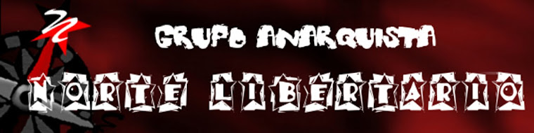 Grupo Anarquista Norte Libertario