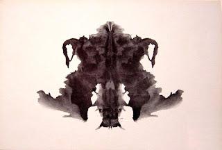 Singles in Rorschach