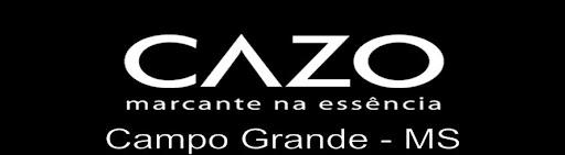 CAZO PERFUMES