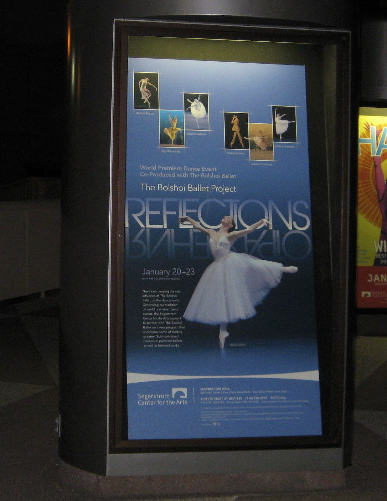 http://2.bp.blogspot.com/_TNrLycoeAgw/TTt45a3SFcI/AAAAAAAAABs/Ta8_XbzXFIo/s1600/Reflections.JPG