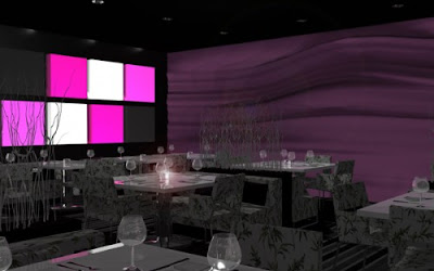 European Cafe Design by Jan Schreiner3