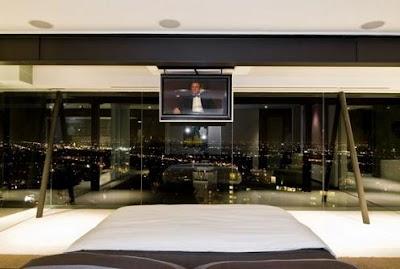 Home Interiors