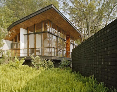 Wooden_House_3