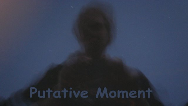 Putative Moment