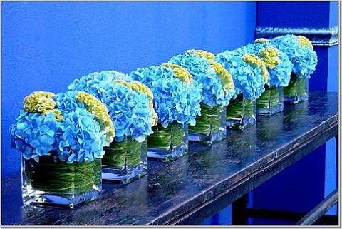 LUCIA PAUL DESIGN Luxury Florida Destination Wedding Planner Designer