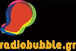 Radio Bubble