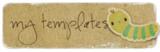 http://templatesversateis.blogspot.com/