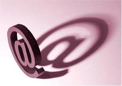 http://arrobass.blogspot.com