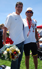 Escape Men's winner 2007, 2008 & 2009.