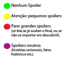 Spoilermetro