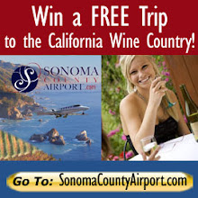 Save time money with our free travel tips deals and for Best time to visit wine country