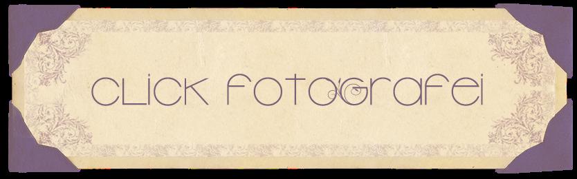 Click...Fotografei