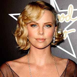 celebrity short haircuts, celebrity short hairstyles, short haircuts, short haircuts women, short hairstyles