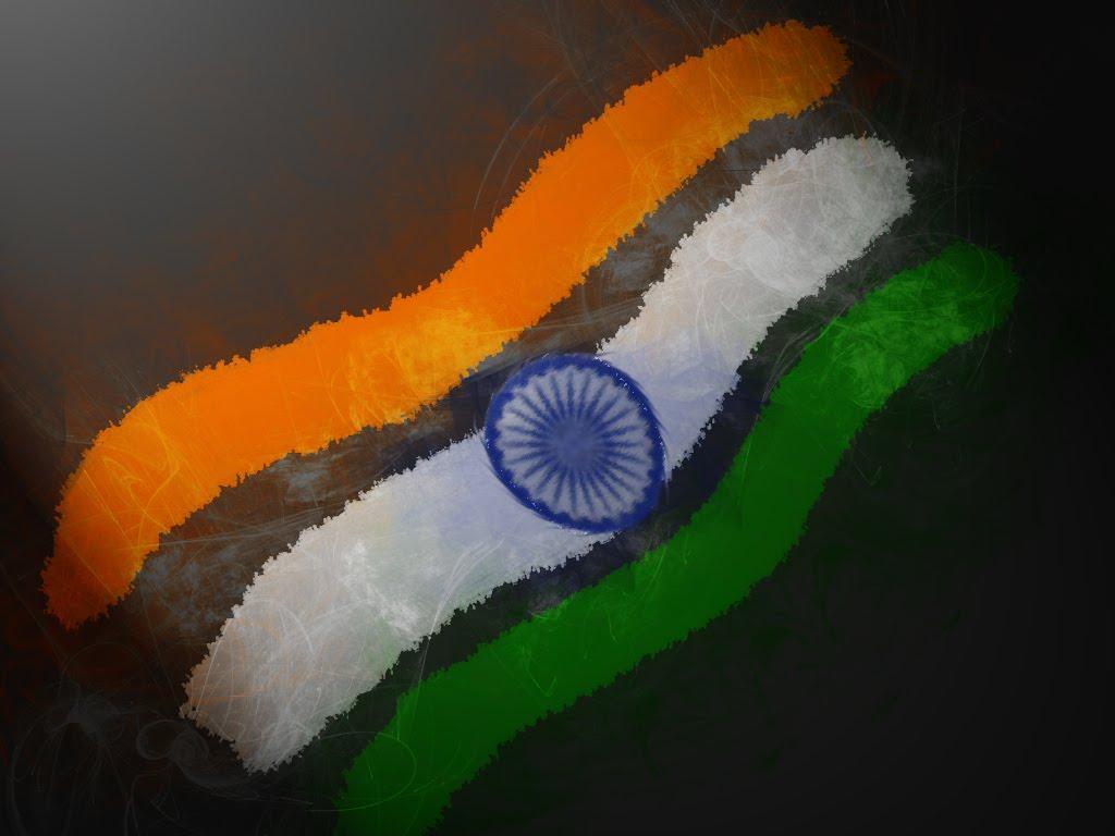 http://2.bp.blogspot.com/_TP3-fs9lyXE/TGd5Bbgz_7I/AAAAAAAAAQQ/VROG35fiRjY/s1600/Indian_Flag_by_decentraptor.jpg