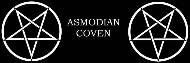 Asmodian Coven