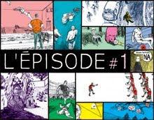 L'Episode # 1