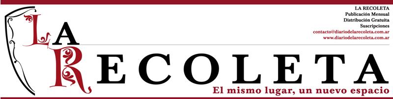 Diario La Recoleta