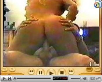 youtube pam anderson sex tape