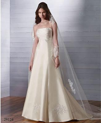 catalogo de vestidos de novia. Catálogo de vestidos de