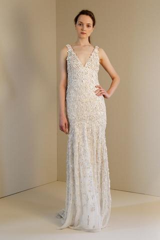 vestidos de novia 2011. para las novias del 2011.