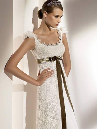 satriaxxx blog google: colección pronovias 2011 - vestidos de novia