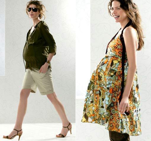 H&M abrió las puertas de su primera tienda de ropa en Perú