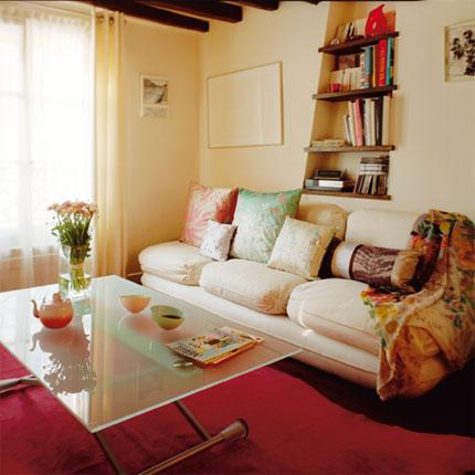 2010 07 04 home design architectur - Como decorar tu salon ...