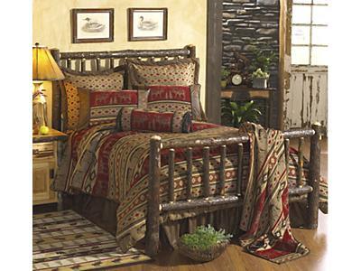 Dormitorios fotos de dormitorios im genes de habitaciones - Cuadros para dormitorios rusticos ...