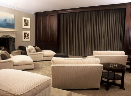 hometheaterdesigns8554x405.