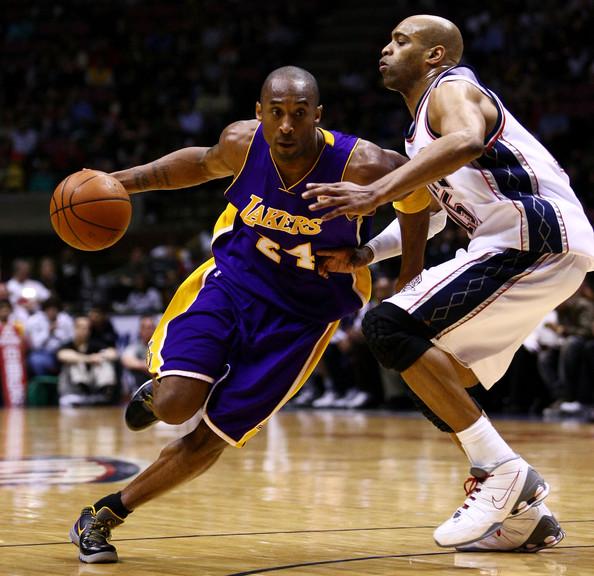 Portland Trail Blazers Live Stream: Angeles Lakers Vs Portland Trail Blazers En Vivo