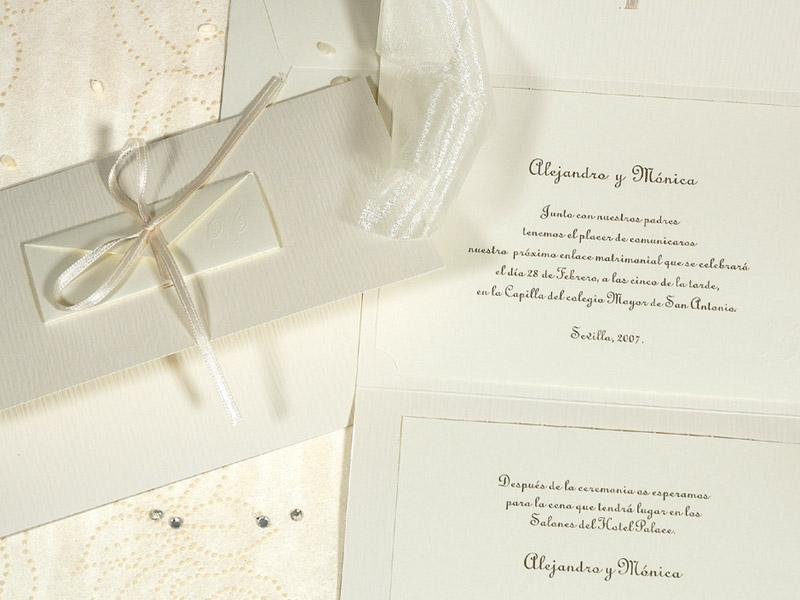 texto para invitaciones de boda. Texto para invitaciones de