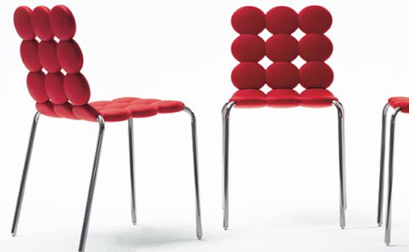 Muebles del comedor: Diseño moderno y atractivo | Luxury Interior Design