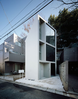 Fachadas de casas y casas por dentro super thin - Television pequena plana ...