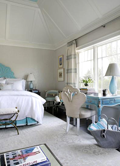 Very Best 2010-11-Turquoise-and-White-Pearl-Bedroom-Design-Ideas-4. 395 x 547 · 52 kB · jpeg
