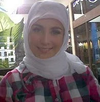 Bokep Jilbab Mesum dari malaysia