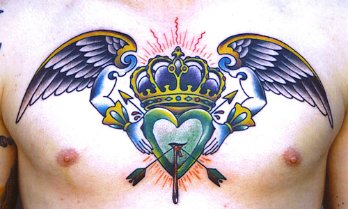 crown tattoos. If you are one of those gals whose existence is no dissimilar