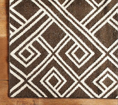 Traditional African Patterns 171 Design Patterns