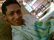Lu2S SMA Nieh....2006