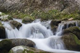 Origen del nombre del Río Las Damas