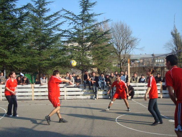 funny volleyball team names. Viking Name Generator; Viking Name Generator