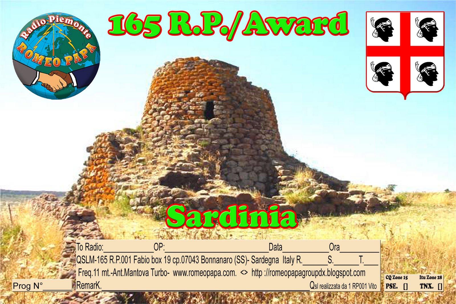 [QSL+165+RP+award+copia.jpg]