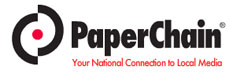 PaperChain News & Events